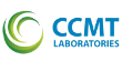 CCMT Laboratories